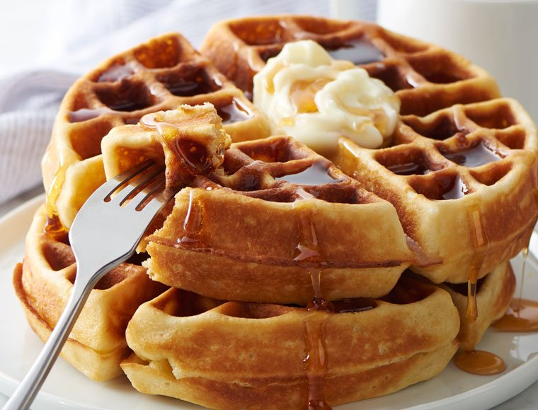 2020_belgian-style-waffles_16700_760x580